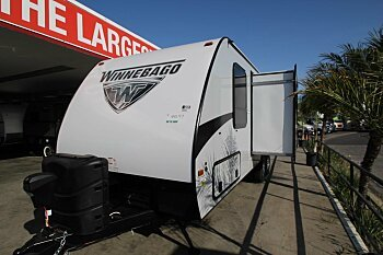 2019 Winnebago Micro Minnie for sale 300167089