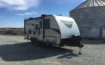 2019 Winnebago Micro Minnie for sale 300158862