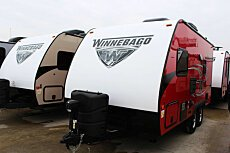 2019 Winnebago Micro Minnie for sale 300159020
