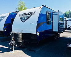 2019 Winnebago Micro Minnie for sale 300162001