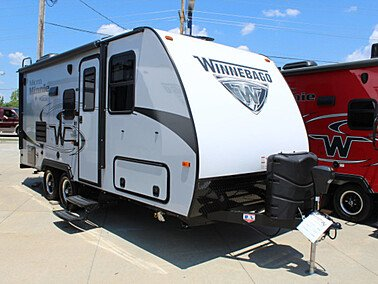 2019 Winnebago Minnie for sale 300165237