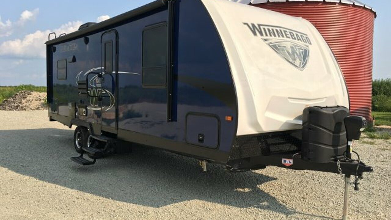 2019 Winnebago Minnie for sale 300167052