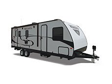 2019 Winnebago Minnie for sale 300158776