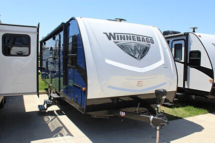 2019 Winnebago Minnie for sale 300158782