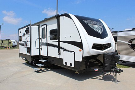 2019 Winnebago Minnie for sale 300158784