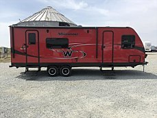 2019 Winnebago Minnie for sale 300164023