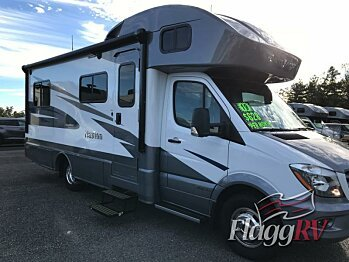 2019 Winnebago Navion for sale 300174418