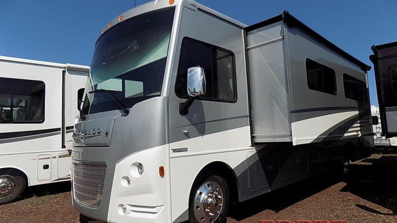 2019 Winnebago Sunstar for sale 300172128