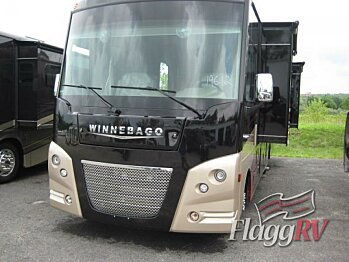 2019 Winnebago Sunstar for sale 300172555