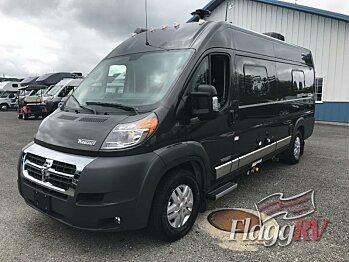 2019 Winnebago Travato for sale 300172716
