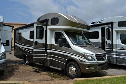 2019 Winnebago View for sale 300166951