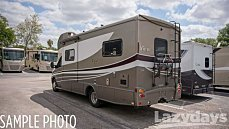 2019 Winnebago View for sale 300168346