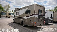 2019 Winnebago View for sale 300168359