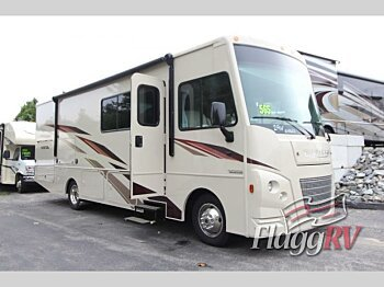 2019 Winnebago Vista for sale 300169250