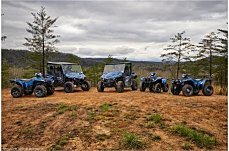 2019 Yamaha Grizzly 700 for sale 200641505