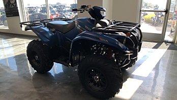 2019 Yamaha Kodiak 700 for sale 200617518