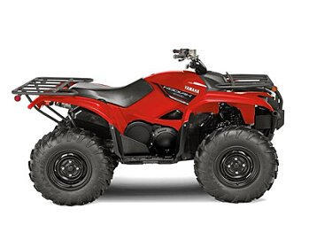 2019 Yamaha Kodiak 700 for sale 200620716