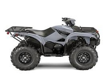 2019 Yamaha Kodiak 700 for sale 200626710