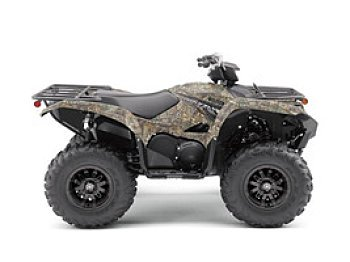2019 Yamaha Other Yamaha Models for sale 200600003
