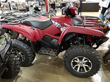 2019 Yamaha Other Yamaha Models for sale 200599008