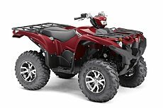 2019 Yamaha Other Yamaha Models for sale 200599119