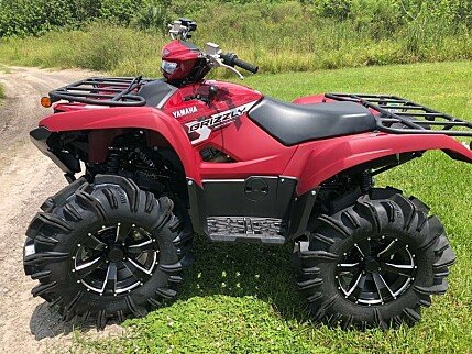 2019 Yamaha Other Yamaha Models for sale 200634185