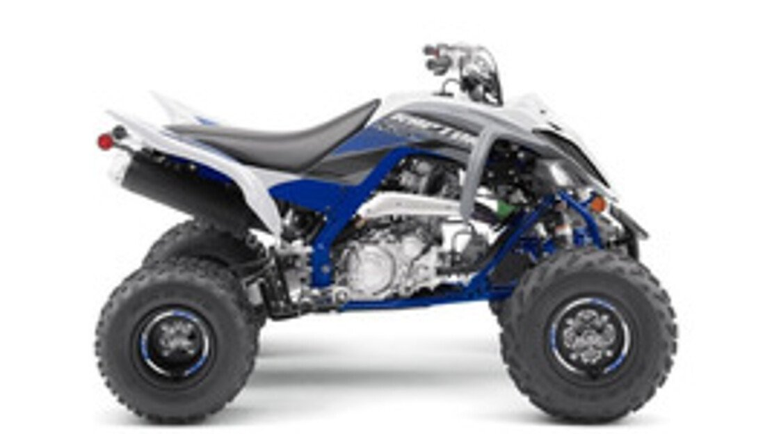 2019 Yamaha Raptor 700R for sale 200597147
