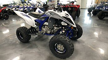 2019 Yamaha Raptor 700R for sale 200624367