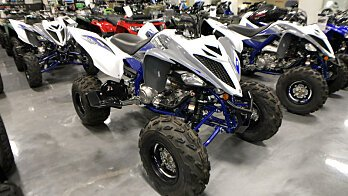 2019 Yamaha Raptor 700R for sale 200624369