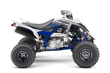 2019 Yamaha Raptor 700R for sale 200588999