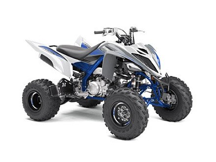 2019 Yamaha Raptor 700R for sale 200590438