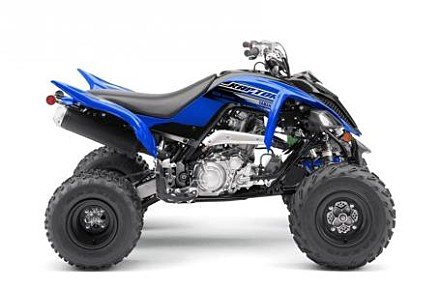 2019 Yamaha Raptor 700R for sale 200607977