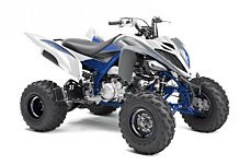 2019 Yamaha Raptor 700R for sale 200613826