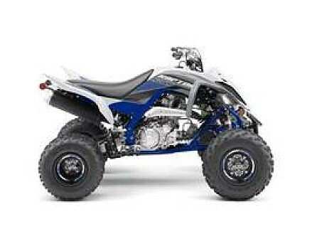 2019 Yamaha Raptor 700R for sale 200628186