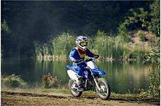 2019 Yamaha TT-R110E for sale 200650885