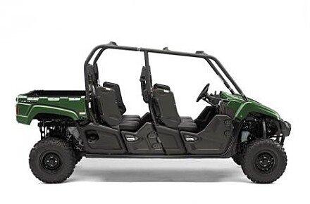 2019 Yamaha Viking for sale 200689740