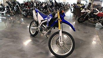 2019 Yamaha WR250R for sale 200641308