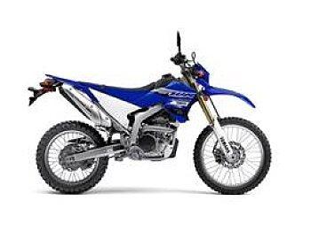2019 Yamaha WR250R for sale 200641325