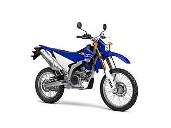 2019 Yamaha WR250R for sale 200641788