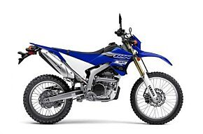 2019 Yamaha WR250R for sale 200650877