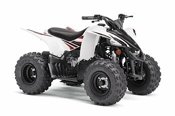 2019 Yamaha YFZ450 for sale 200593537