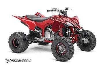 2019 Yamaha YFZ450R for sale 200603814