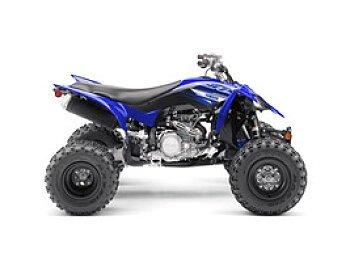 2019 Yamaha YFZ450R for sale 200621924
