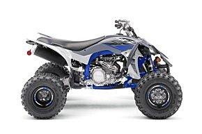 2019 Yamaha YFZ450R for sale 200589001