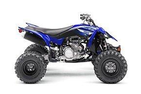 2019 Yamaha YFZ450R for sale 200589002