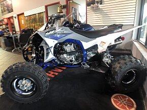 2019 Yamaha YFZ450R for sale 200596960