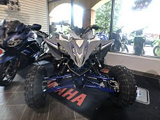 2019 Yamaha YFZ450R for sale 200596960