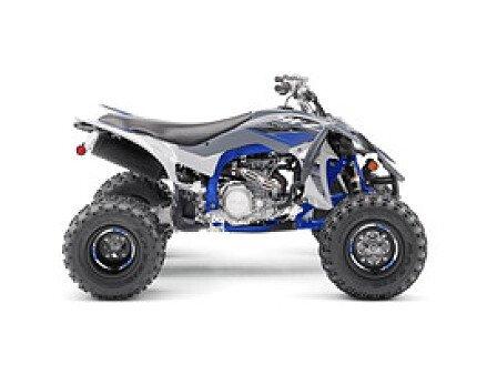 2019 Yamaha YFZ450R for sale 200608240