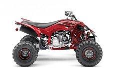 2019 Yamaha YFZ450R for sale 200653759