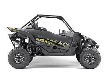 2019 Yamaha YXZ1000R for sale 200593978